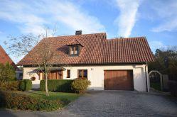 Einfamilienhaus in Baienfurt  - Neubriach