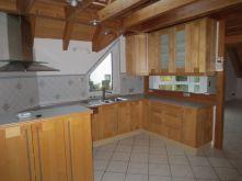 Maisonette in Stelzenberg