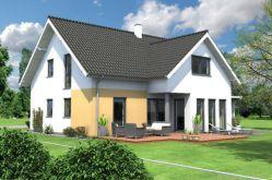 Sonstiges Haus in Bad Salzuflen  - Biemsen-Ahmsen