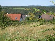 Wohngrundstück in Siegen  - Seelbach
