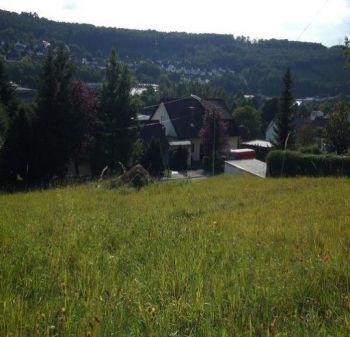 Wohngrundstück in Siegen  - Kaan-Marienborn
