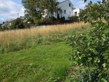 Wohngrundstück in Siegen  - Breitenbach