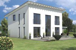 Sonstiges Haus in Kamen  - Methler