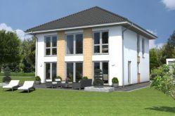 Sonstiges Haus in Lünen  - Horstmar