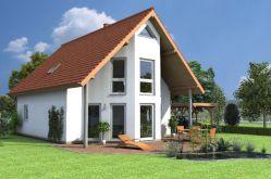 Sonstiges Haus in Melle  - Üdinghausen-Warringhof
