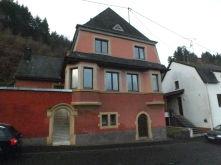 Einfamilienhaus in Kordel