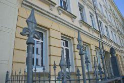 Wohnung in Leipzig  - Gohlis-Süd