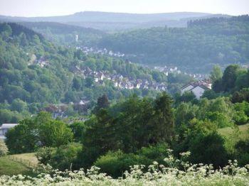 Wohngrundstück in Siegen  - Siegen