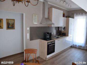 Wohnung in Waal  - Waal