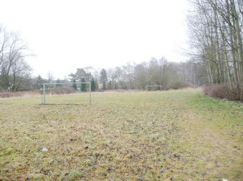 Wohngrundstück in Bremen  - Burg-Grambke