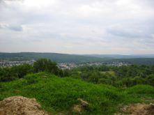 Wohngrundstück in Pfinztal  - Berghausen