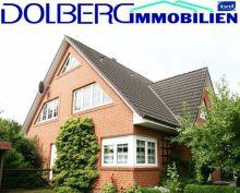 Wohnung in Schenefeld  - Schenefeld