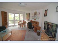 Wohnung in Taufkirchen  - Bergham