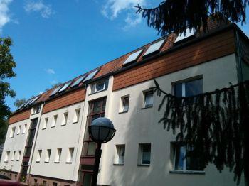Etagenwohnung in Berlin  - Lichtenrade