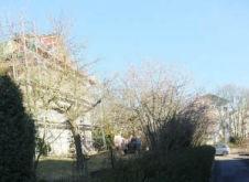Wohngrundstück in Sindelfingen  - Mitte