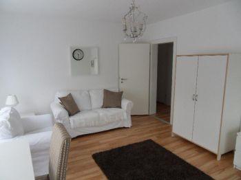 Zimmer in Karlsruhe  - Oststadt