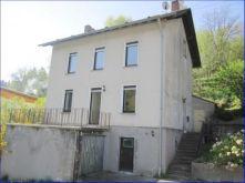 Einfamilienhaus in Mettlach  - Dreisbach