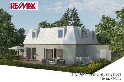 Einfamilienhaus in München  - Sendling-Westpark