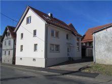Etagenwohnung in Mücke  - Ilsdorf