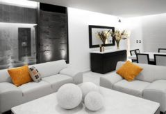 Penthouse in Dortmund  - Brackel
