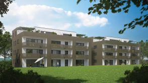 Penthouse in Biberach  - Biberach
