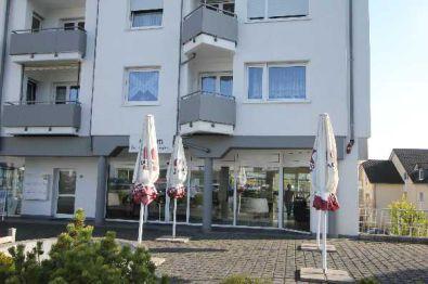 Ladenlokal in Wiehl  - Drabenderhöhe