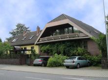 Einfamilienhaus in Worms  - Pfiffligheim