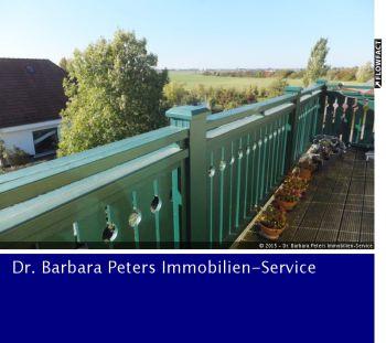 Dachgeschosswohnung in Broderstorf  - Neu Broderstorf