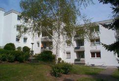 Wohnung in Traben-Trarbach  - Traben