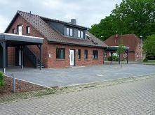 Erdgeschosswohnung in Faßberg  - Müden/Örtze