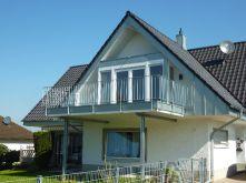 Etagenwohnung in Lohmar  - Birk