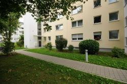 Etagenwohnung in Erlangen  - Sieglitzhof