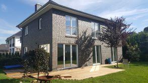 Einfamilienhaus in Norderstedt  - Glashütte