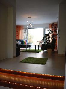 Apartment in Nürnberg  - Langwasser