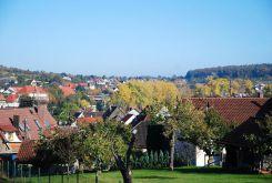 Wohngrundstück in Birkenfeld  - Gräfenhausen