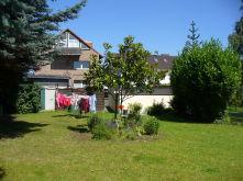 Wohnung in Bornheim  - Walberberg