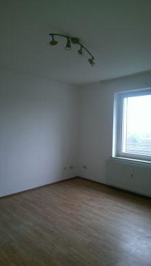 Wohnung in Gelsenkirchen  - Altstadt