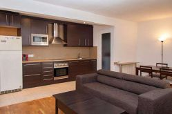 Apartment in Heidelberg  - Handschuhsheim