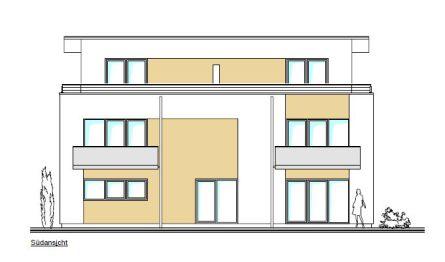 Penthouse in Lemgo  - Lemgo