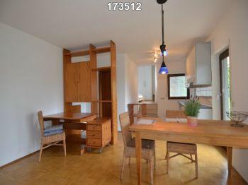 Wohnung in Wiesbaden  - Rambach
