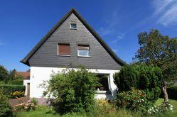 Zweifamilienhaus in Dortmund  - Aplerbeck