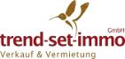 trend-set-immo GmbH