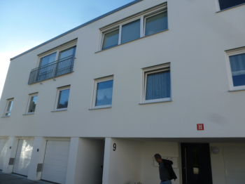Penthouse in Reutlingen  - Betzingen