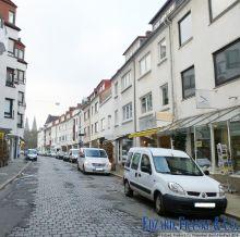 Sonstiges Haus in Bremen  - Ostertor