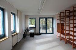 Zweifamilienhaus in Meerbusch  - Osterath