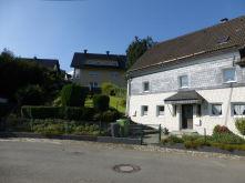 Doppelhaushälfte in Gummersbach  - Hesselbach