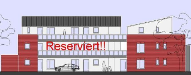 Erdgeschosswohnung in Kevelaer  - Kevelaer