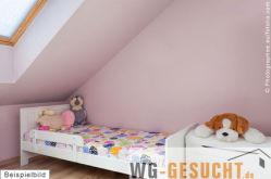 Wohngemeinschaft in Berlin  - Schöneberg