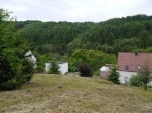 Wohngrundstück in Bitburg  - Erdorf