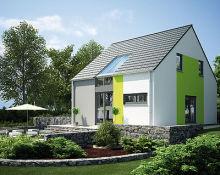 Einfamilienhaus in Marburg  - Schröck
